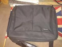 Targus CN31-10 Laptop Bag Carry Strap Case