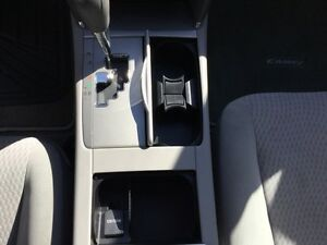 2011 Toyota Camry LE London Ontario image 18