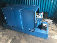 15 KVA GENERATER For Sale