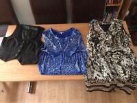 LADIES CLOTHES SIZE 18 - EXCELLENT CONDITION