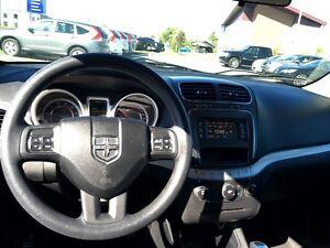 2012 Dodge Journey Canada Value Pkg Stratford Kitchener Area image 9