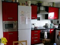 Double room/flatshare spacious Headington flat near hospitals