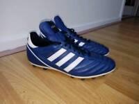 Adidas Kaiser 5 Football Boots Size 8