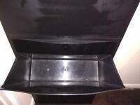 4 shoe box ikea shoes cabinet storage space saver