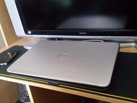 "Dell XPS 17 Core i7 2.2GHZ, 8GB DDR3, 1TB, 17"" 1920x1080, Geforce GT555M 3GB, HDMI, Wi-FI"