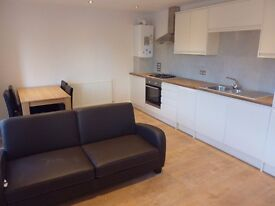 LUXURY BRAND NEW 1 & 2 BEDROOMS AVAILABLE TO LET - POTTERS BAR, GREAT LOCATION