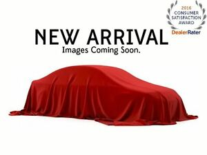 2016 Chrysler Town & Country TOURING**LEATHER**POWER SLIDING DOO