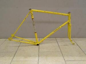 """Cadre de vélo de route Motobecane 22""""1/2"""