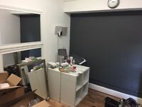 Hairdressers / Beauty / Aesthetic/ Dental Room To Let in Established Beauty Salon, West Didsbury