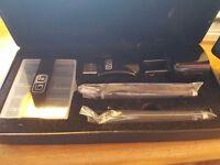 2x Halo G6 ecigarette set kits