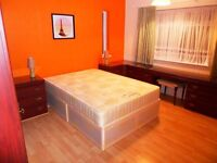 Nice double rooms available for rent in Newbury Park with ALL BILLS INC