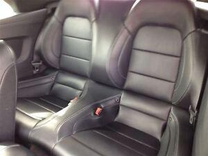 2015 Ford Mustang GT Premium London Ontario image 15