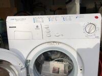 Hoover 1300 Washing Machine PE235