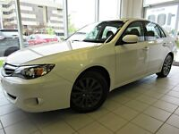 2011 Subaru Impreza 2.5 i Touring Package*TOIT*MAGS* *NOUVEL ARR