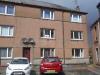 1C Hay Terrace, Arbroath