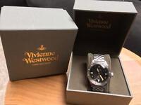 Vivienne Westwood Men's Watch