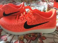Nike size 6 Genuine