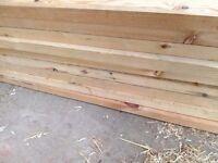 125 x 35 timber 2 metre lenghts