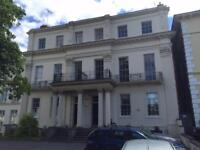 1 bedroom flat in Bath Road, Cheltenham