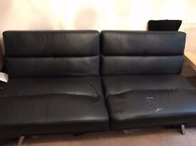 Sofabed for Sale - URGENT