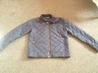 Men's Lyle & Scott Medium jacket