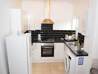 5 bedroom house in Highfield Lane, Southampton,