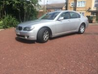 BMW 730D AUTOTRONIC ONLY 90k MILES(AUDI VW MERCEDES FORD SEAT SKODA VAUXHALL PEUGEOT RENAULT PX