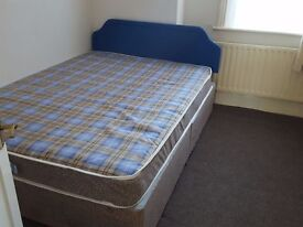 2 bedroom flat, Condercum Road, Newcastle upon Tyne , NE4 ( No agency fees)