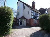 1 bedroom in Park Crescent, Wolverhampton, West Midlands, WV1