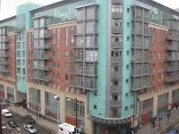 2 bed apartment available on short term let, rent by week