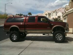 Wanted F350 diffs