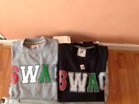 Sweatshirts(uni)