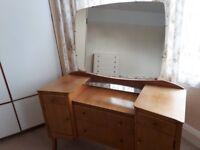 Lebus Dressing Table
