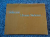 Atlas of the Human Skeleton
