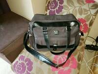 Icandy bag
