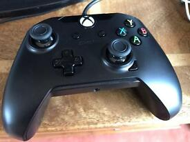Xbox one controller official licensed PDP