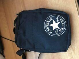 new mens side bag