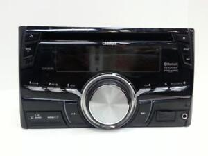Pioneer Car Deck. We Sell Used Car Audio Equipment (#30381) JE613473