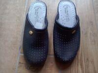 Comfort sandals for sale.