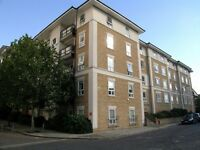 Two bedroom with private balcony, Galleons View, 1 Stewart Street, London, E14