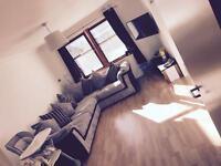 2 bedroom ground floor flat inverurie