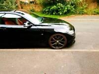 BMW AUTOVOGUE 420D M SPORT M4 FOCUS RS M3 GTI GOLF R EVOQUE C220 CDI