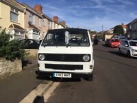 VW Transporter 78 for sale