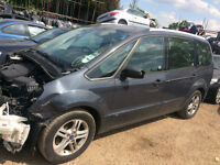 Ford galaxy 2011 2.0 diesel auto power shift gearbox supply and fit call for any info thanks