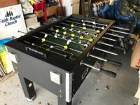 Table Football Table - High Quality Brand New Condition (Fussball)