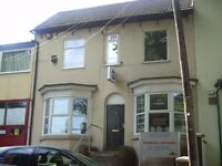 3 Rooms in a Shared Flat - £325pcm INC BILLS
