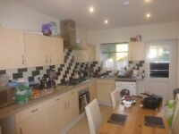 Grange Road - Double Room available to rent