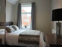 Wonderful Room for Rent 32 Rockingham Road DN2 4BN