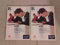 ACCA P2 Corporate Reporting - Complete Text & Exam Kit (Kaplan)