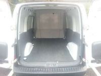 £7.5phh Small Van & Man for Small Moves, Removals & Deliveries